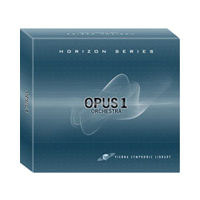 VSL Opus 1