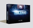 ProjectSAM True Strike